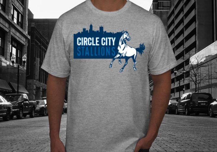 Circle City Stallions